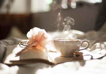 Beautiful Coffee Mug Design